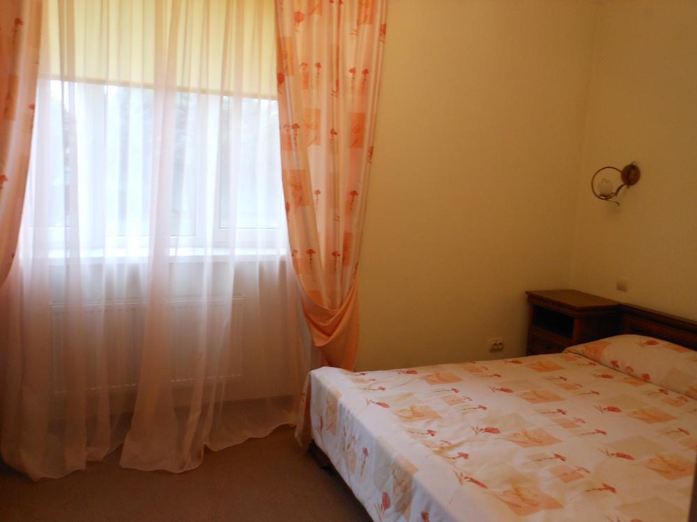 Гостевой дом в Севастополе посуточно Вилла Адриа Крым